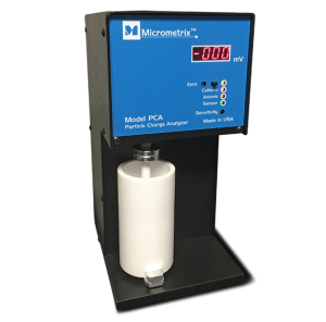 particle-charge-analyzer-micrometrix